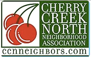 Cherry Creek Neighborhood Association (CCNNA)